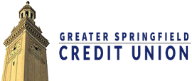 Greater Springfield Credit Union