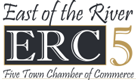 East of the River - Five Town Chamber of Commerce